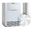 Cazan Vaillant atmoVIT classic 32kW + Boiler 200l