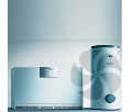 Cazan Vaillant atmoCRAFT VK 75kW + Boiler 500l