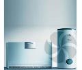 Cazan Vaillant atmoCRAFT VK 85kW + Boiler 500l