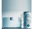 Cazan Vaillant atmoCRAFT VK 100kW + Boiler 500l