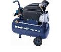 Compresor Einhell BT-AC 210/24