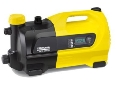 Pompa de suprafata Karcher BPE 4200/50