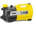 Pompa de suprafata Karcher BPE 5000/55