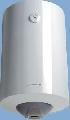 Boiler Ariston 80 L