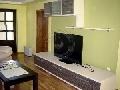 Mobila sufragerie (living) la comanda 002