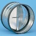 Clapeta de sens (antiretur) pentru tubulatura de aer