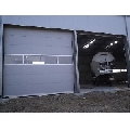 Automatizari porti si usi de garaj