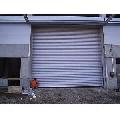 Usi industriale si de garaj
