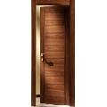 Usi remorca Porta legno