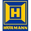 Usi de garaj sectionale Hormann
