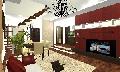 Design interior-proiectare
