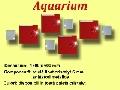 Cuier AQUARIUM - CDA Line