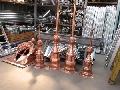 Ornamente cupru