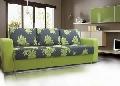 Canapele extensibile-canapele pat-mobila si mobilier