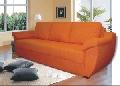 Canapele extensibile RMN-canapele pat-mobila la comanda