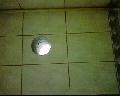 gauri in beton