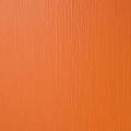 Folie decorativa orange