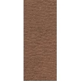 Element decorativ Brown 110mm