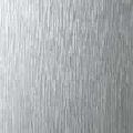 Folie decorativa silver