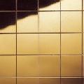 Folie decorativa gold