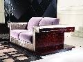 Canapea 2 loc.