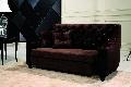 Canapea 2 loc