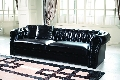 Canapea 3 loc.