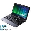 Laptop ACER Aspire 5738Z-423G25Mn, Intel Pentium Dual Core T4200 (2.0GHz), 3GB DDR3, 250GB