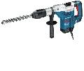 Ciocan Rotopercutor SDS-max GBH 5-40 DCE