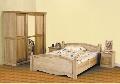Mobila dormitor CAMELIA