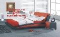 Dormitoare DDP