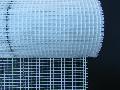 Plasa din fibra de sticla 145