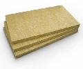 Vata bazaltica de Fatada pentru exterior Frontrock MAX E 6cm