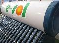Panou solar presurizat Confort Plus - boiler 200 litri (4-6 persoane)
