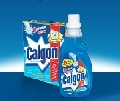 Calgon 500 gr