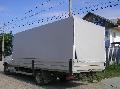 Prelate camioane