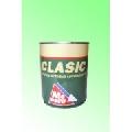 Vopsea alchidica clasic modeco