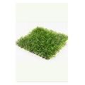 Covor iarba 25x25cm