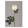 Flori Artificiale Trandafir Paris