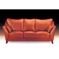 Canapea 2 locuri BERGAMO