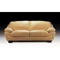 Canapea 2 locuri BRESCIA