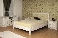 Mobila dormitor ENGADINE M