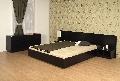Mobila dormitor DYIA 2