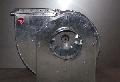 Motor hota ventilator hota profesionala din inox  HP 2500 mc/h