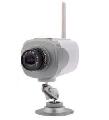 Camera video GSM