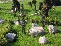 Piatra decorativa peisagistica