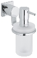 Dispersor sapun Allure - Grohe
