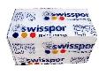 Polistiren expandat Swisspor EPS 100 de 8cm