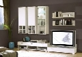 Mobilier living WINGS