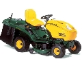 Rear Discharge Lawn Tractor  model AN 5170